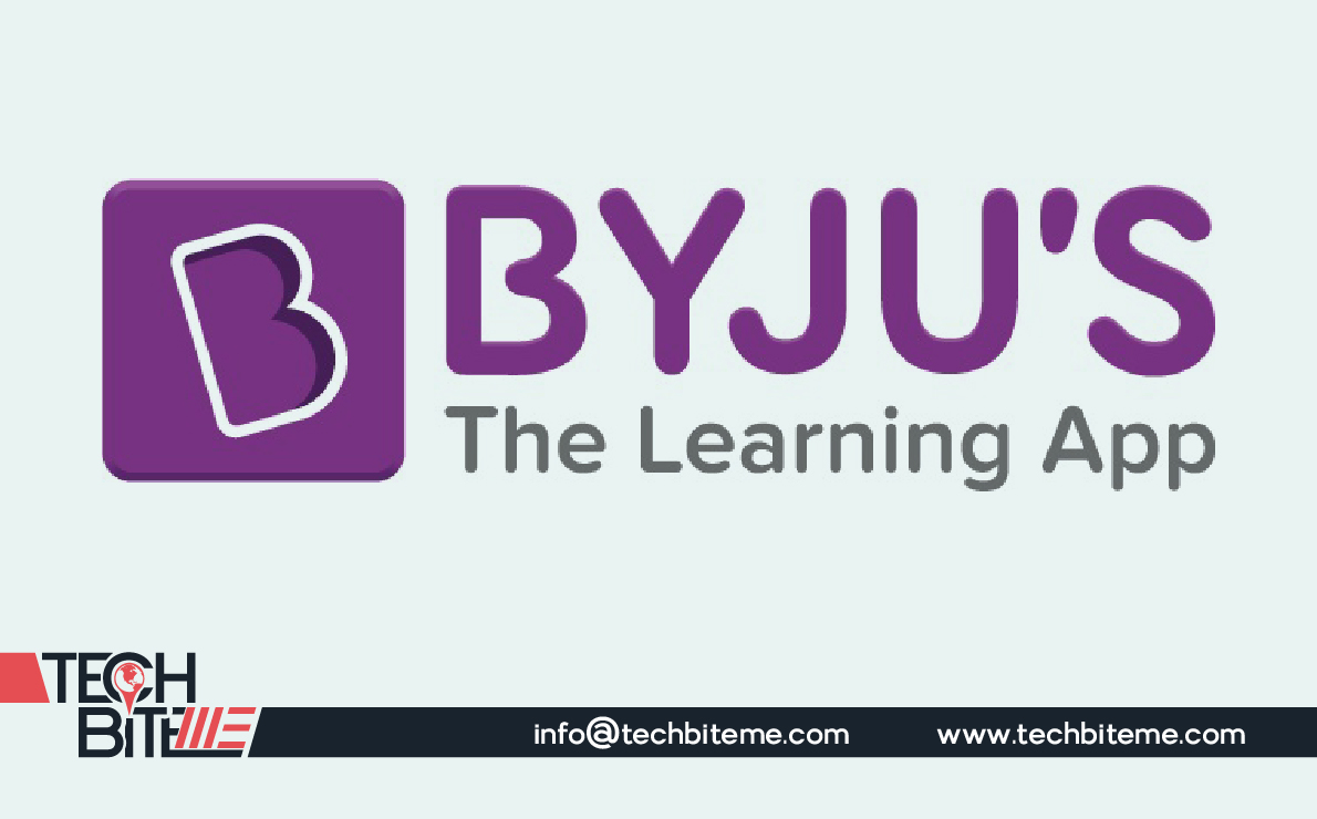 India's Largest Education Technology Provider BYJU'S Unveils a Whole New Personalized Learning Experience for Students in GCC Countries