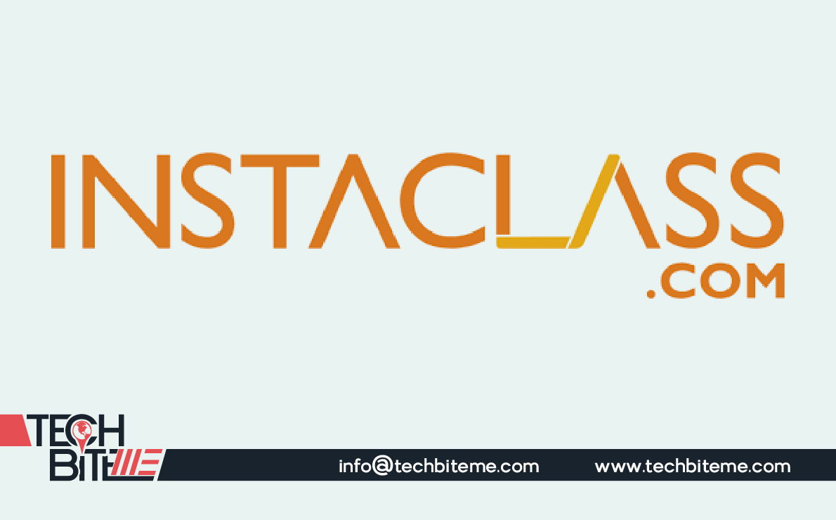 Instaclass.com Online Tutoring Platform Officially Launches In the Middle East