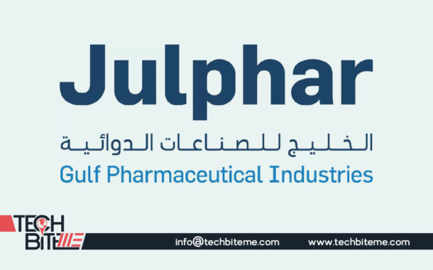Julphar's Board of Directors Meeting Held On 9th November 2017