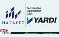 MARAKEZ Automates Operations with Yardi Solutions