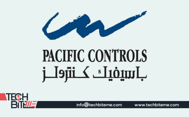 Pacific Controls Selects DigiCert for Smart Dubai IoT Device Security, using Scalable PKI