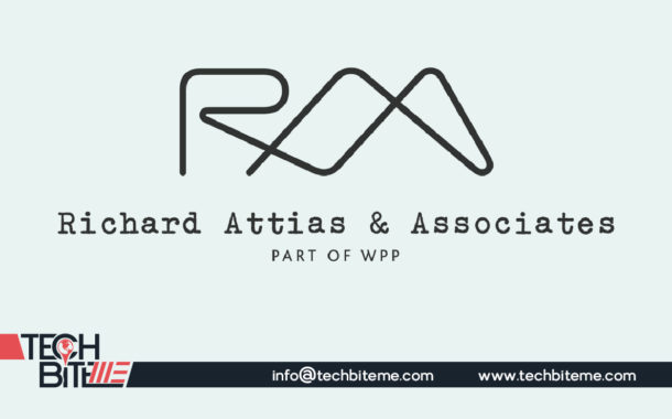 Richard Attias & Associates Accelerates Global Growth with Expansion of Its Executive Leadership Team