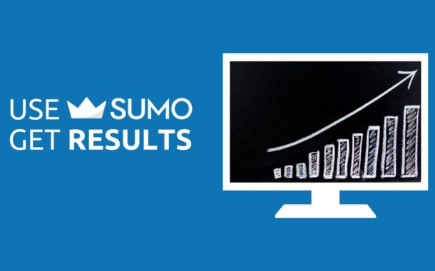2x Your Email List & Automate Your Site Growth with Sumo