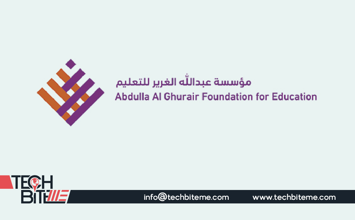 The Abdulla Al Ghurair Foundation for Education Doubles Its Annual Scholarship Offering for Emirati & Arab Youth in Its Second Year of Operation