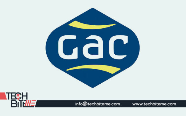The Maritime Standard Awards name GAC Ship Agency of the Year 2017