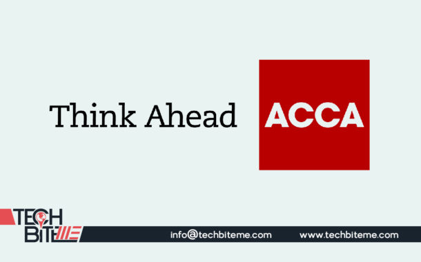 "The Voyage to VAT Does Not Stop On 1 January 2018, It Only Starts"" States ACCA and Thomson Reuters"