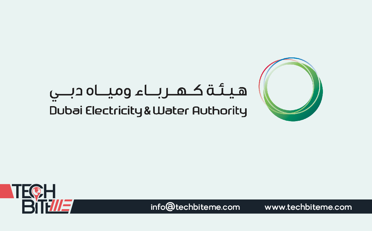 UAE, Represented by DEWA, Ranks First in the World in Getting Electricity as per World Bank's Report