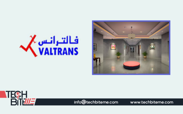 "VALTRANS Announces the Opening of ""Our Home"", a First Class Staff Housing Facility"