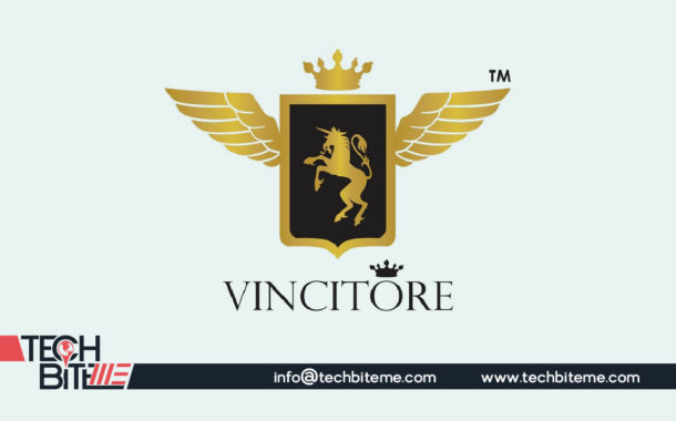 Vincitore Real Estate Development Inaugrates Flagship Vincitore Palacio Residences
