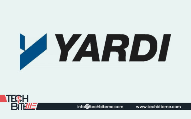 Yardi Showcases Award-Winning Retail Management Solutions at RECon MENA 2017