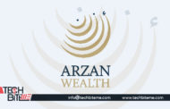 Arzan Wealth Launches New Mezzanine Lending Strategy with Deal in Jackson, Mississippi, USA