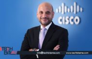 Cisco Expands Learning Portfolio with New Business Architecture Training and Certifications