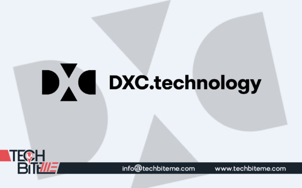 DXC Foundation Announces Youth Computer Coding Challenge in 2018 to Inspire Digital Technology Skills in Students