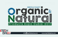 Only Expo for Everything Organic & Natural