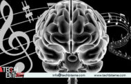 Music And The Brain – Cognitive neuroscience of music