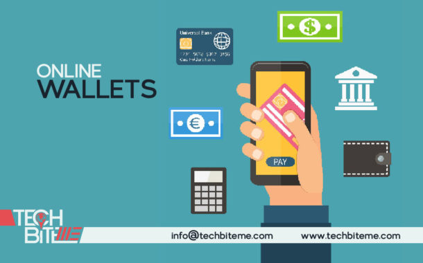 Using Online Wallets is Efficient and Easy