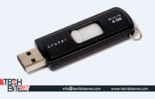 10 cool things you can do with a USB flash drive and its technology