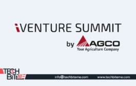 AGCO iVenture Summit Calls for Venture Capital to Invest into the Future of Agriculture