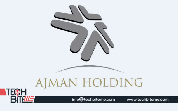 Ajman Holding appoints China State Construction Engineering Corporation Middle East as the official contractor of MIRKAAZ