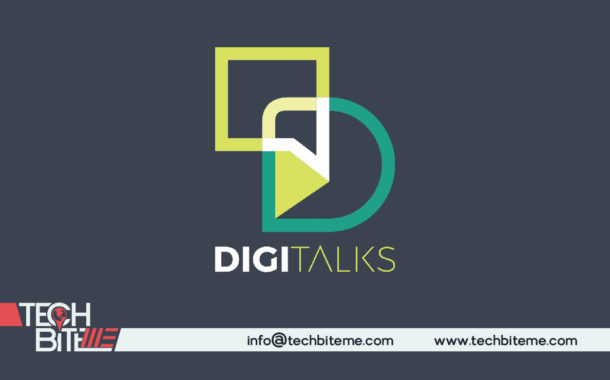 Digitalks to Roll Out Impressive Line-up of Speakers
