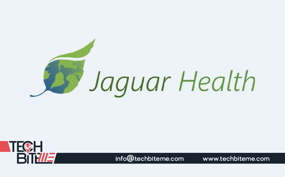 Jaguar Health and Dubai-based Seed Mena Enter Collaboration Agreement for Equilevia, Jaguar's Personalized, Premium Product for Total Gut Health and Wellness in Horses