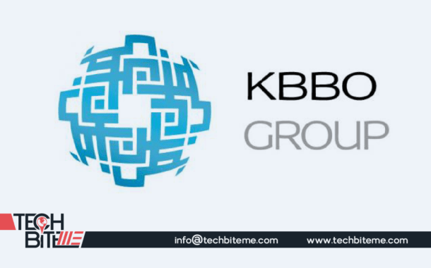 KBBO Group to Expand Investment in Education