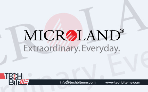Microland Launches smartBranch Digital Service Offering