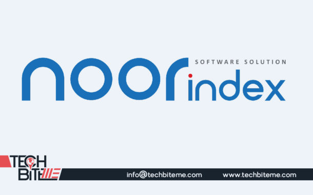 Noor Index – Innovative Gold Trading Solution Integrated With MetaTrader 5