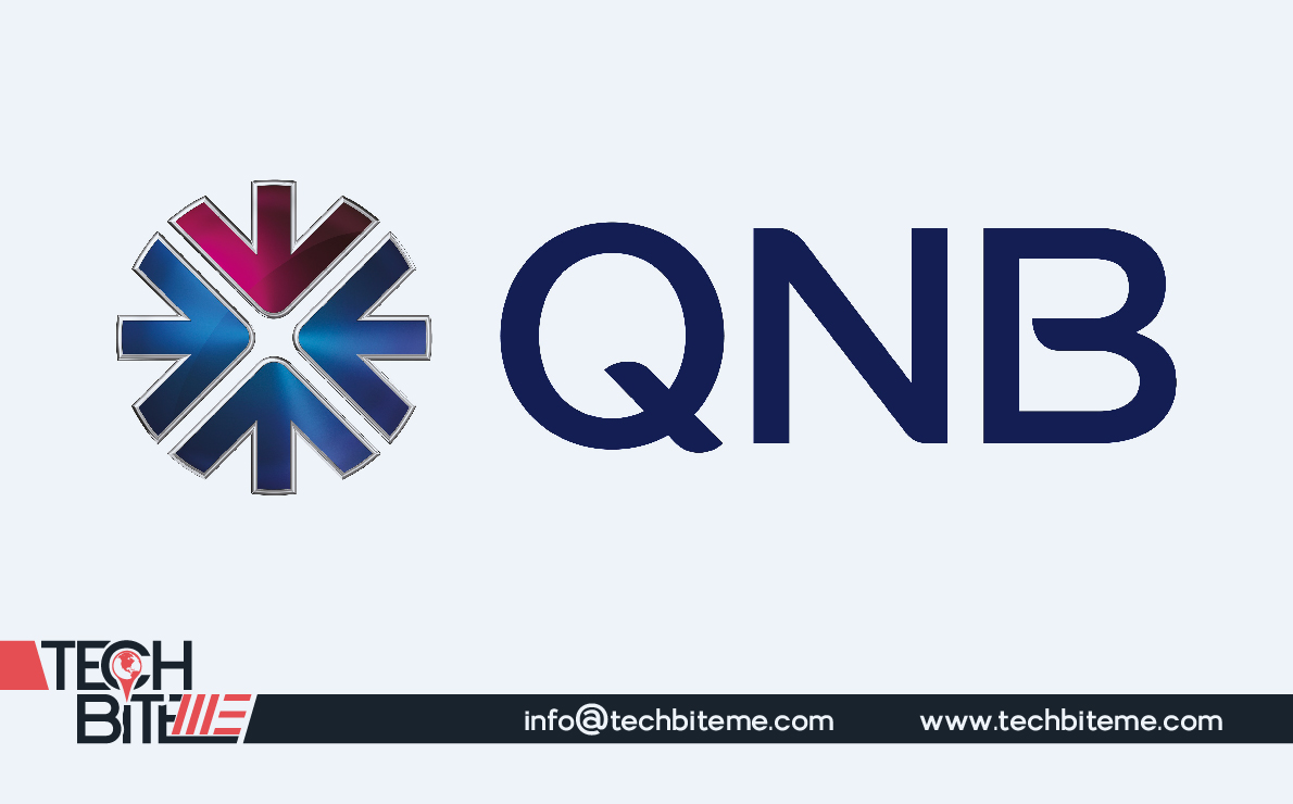 QNB Group: Financial Results for the Year Ended 31 December 2017