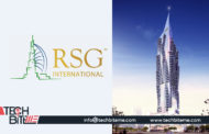 Sabah Rotana Receives Preliminary Approval by the DTCM for Construction of a 5-Star Touristic Hotel/Hotel Apartments