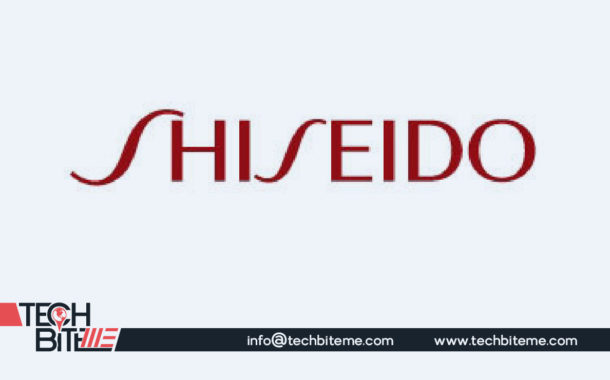 Shiseido Acquires Breakthrough Technology from Olivo Laboratories