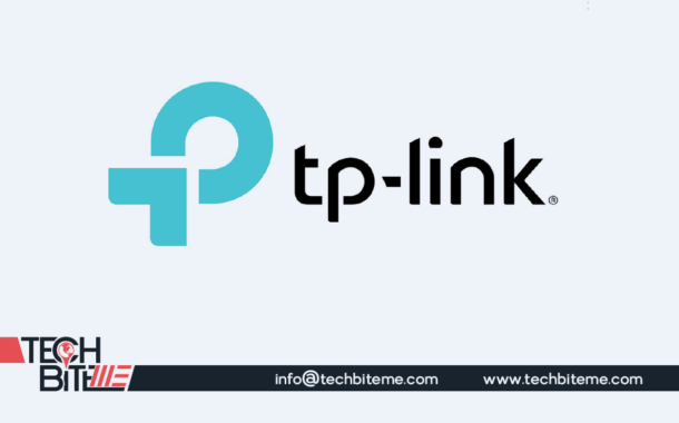 TP-Link MEA to host Certification Program for 'TPNA' Certified SMB Partners