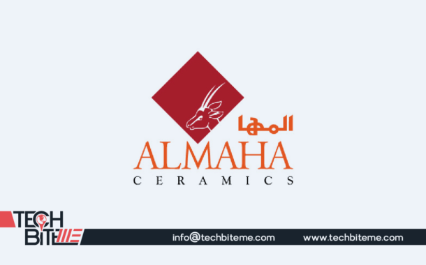Al Maha Ceramics Brings State-Of-Art Polishing and Squaring Tiles in the GCC Region