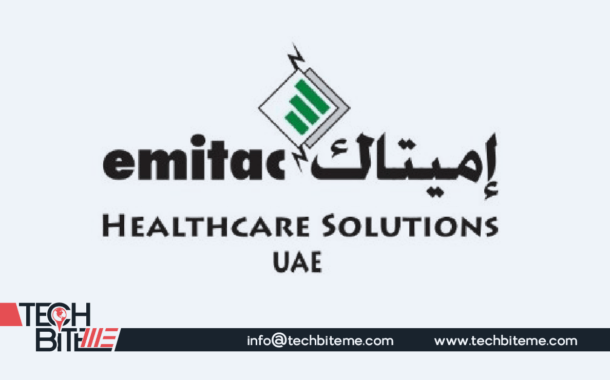 Emitac Brings World's Best Med-Tech Solutions to DSO's First Hospital Project – Fakeeh University Hospital