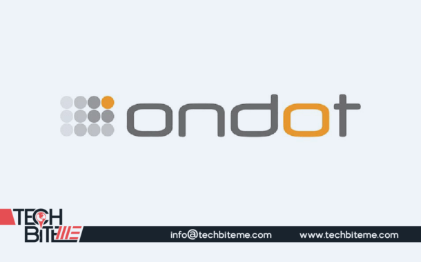 From Mobile to Digital Banking: The Ondot Systems App that Hands Control Back to the User