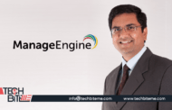 ManageEngine Strengthens Endpoint Security with Patch Management on Cloud