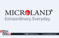 Microland Inaugurates its European Digital Hub in Birmingham, UK