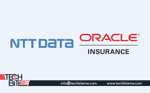 NTT DATA and Oracle Insurance to Offer End-to-End Solution for Government Payers and Health Plans
