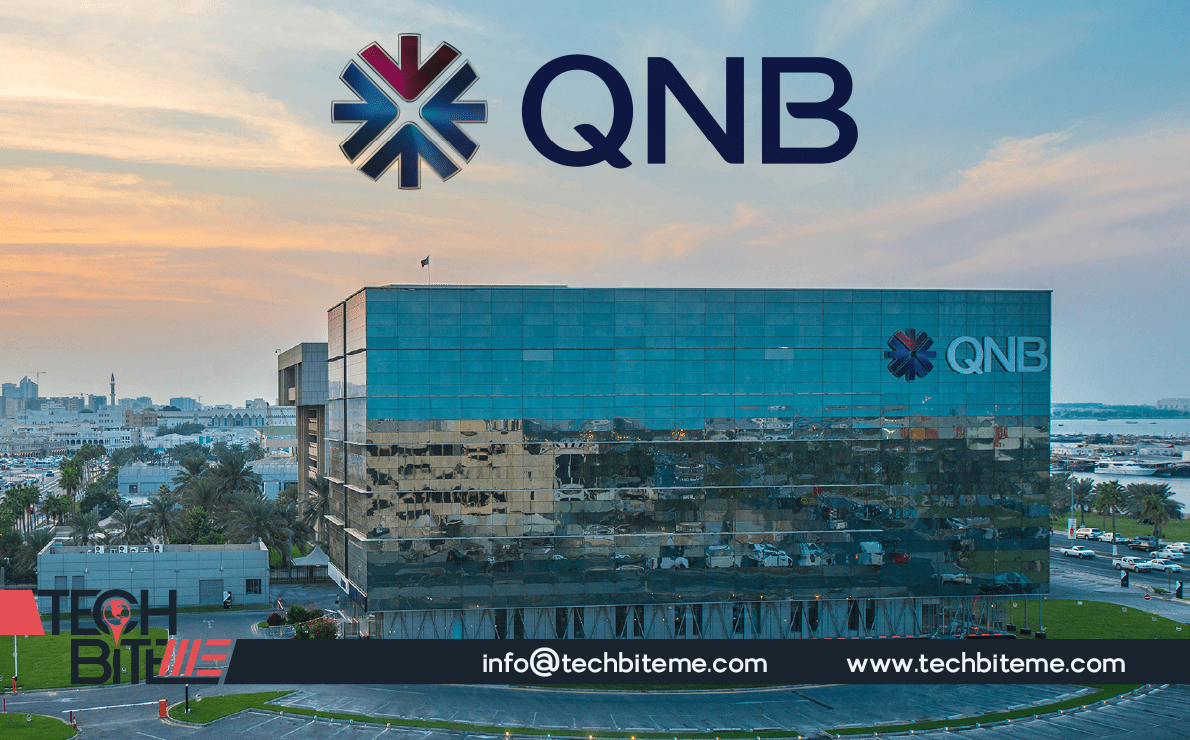 QNB Group Announced the Successful Closing of the Syndication for Its USD 3.5 Billion Three Year Senior Unsecured Term Loan Facility
