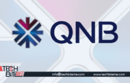 QNB Most Valuable Banking Brand in Middle East and Africa with a Value of US $4.2bn