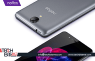 TP-Link announces budget Neffos C5A smartphone with large display, all-day battery life