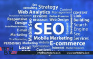 How SEO Will Help in the Healthcare and Medical Field
