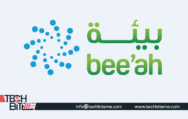 Bee'ah and EVOTEQ Introduce the UAE's First Artificial Intelligence Platform for Offices of the Future