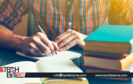 Technical Report: 4 Mistakes Students Commit When They Write the Paper