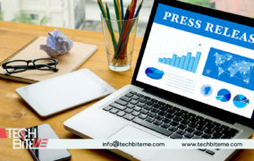 11 Tactics That Will Make Quotes in Press Release Useful for the Media