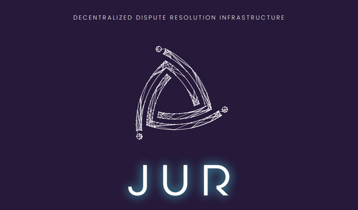 A Blockchain Powered Consensus Based Dispute Resolution