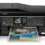 wf635 fca cor cn 690x460 150x150 Review: Epson Workforce 635 All In One Printer