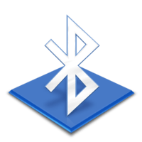 Bluetooth File Exchange