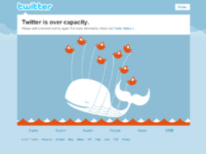 300px Failwhale The Social Media Files   #1