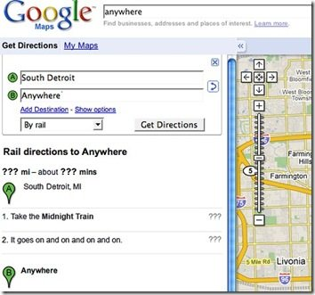 google-maps-song-lyrics-dont-stop-believing